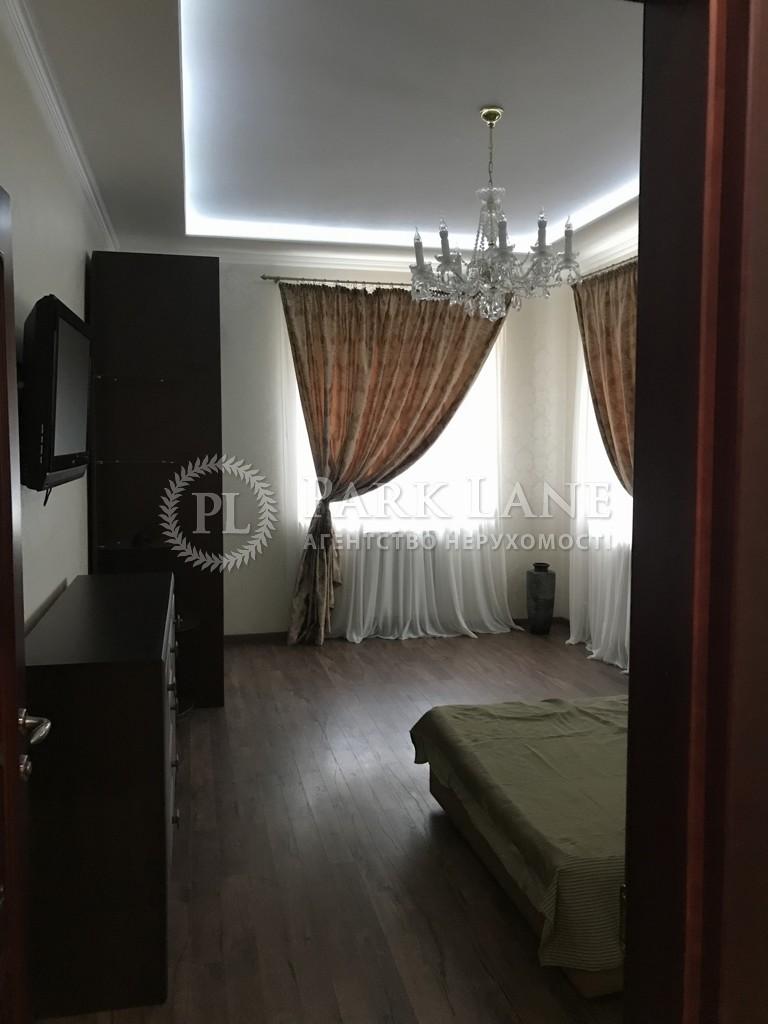 Квартира Героев Сталинграда просп., 10а корпус 1, Киев, R-25633 - Фото 7
