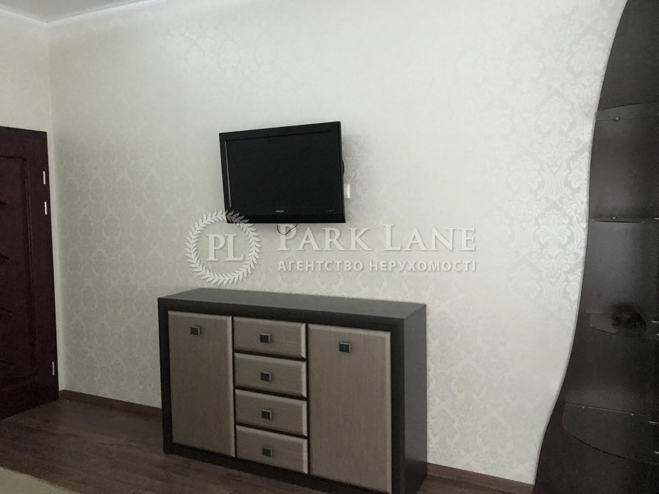Квартира Героев Сталинграда просп., 10а корпус 1, Киев, R-25633 - Фото 8