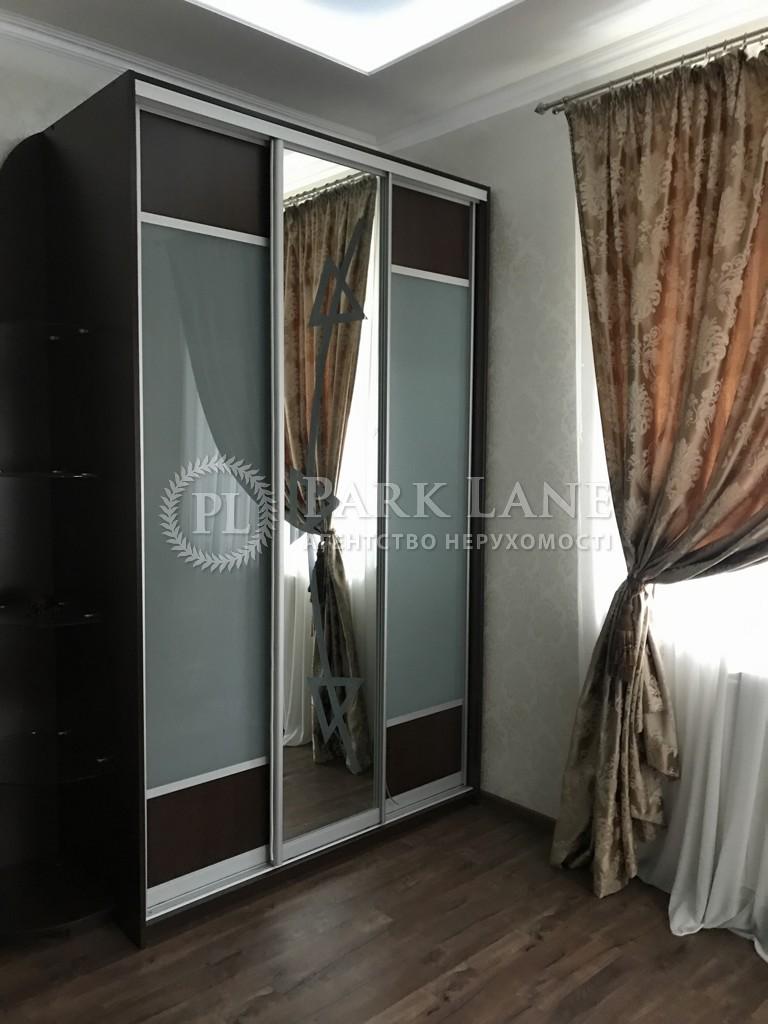 Квартира Героев Сталинграда просп., 10а корпус 1, Киев, R-25633 - Фото 9