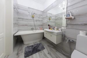 Квартира I-29896, Филатова Академика, 2/1, Киев - Фото 19