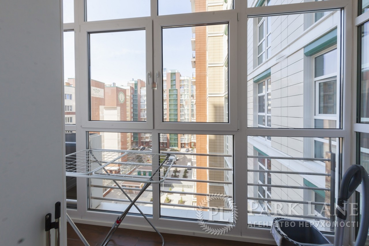Квартира ул. Филатова Академика, 2/1, Киев, H-44364 - Фото 17