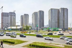 Квартира I-33633, Днепровская наб., 16д, Киев - Фото 3