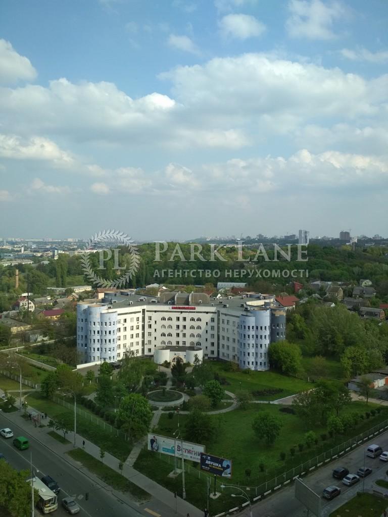 Квартира Z-173253, Ужвий Натальи, 12, Киев - Фото 13