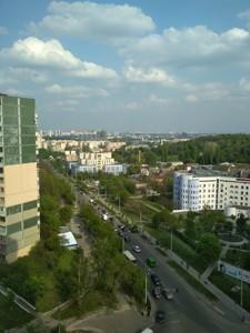 Квартира Z-173253, Ужвий Натальи, 12, Киев - Фото 14
