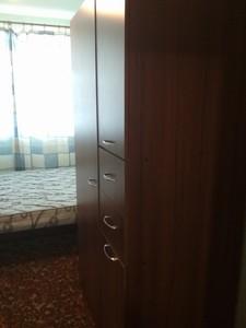 Квартира Z-173253, Ужвий Натальи, 12, Киев - Фото 4