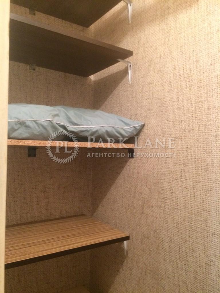 Квартира J-27436, Леси Украинки бульв., 28, Киев - Фото 12