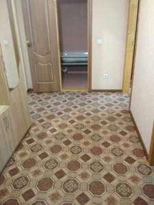 Квартира Z-173253, Ужвий Натальи, 12, Киев - Фото 11
