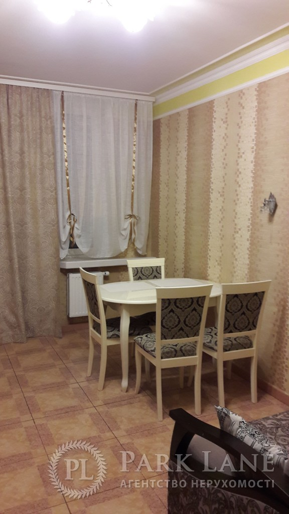 Квартира Лобановского просп. (Краснозвездный просп.), 150г, Киев, R-25699 - Фото 5