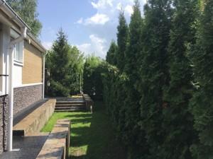 Дом B-96142, Лесники (Киево-Святошинский) - Фото 15