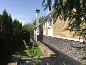 Дом B-96142, Лесники (Киево-Святошинский) - Фото 18