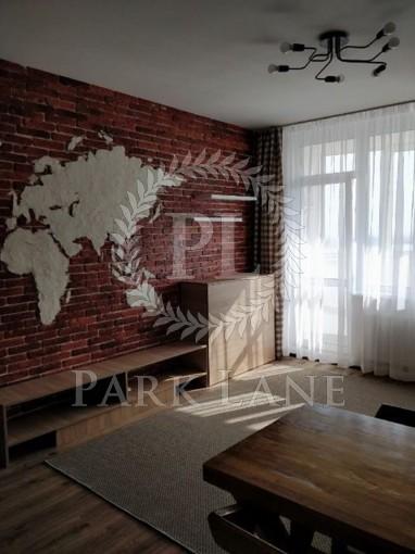 Квартира Харьковское шоссе, 188, Киев, Z-523535 - Фото