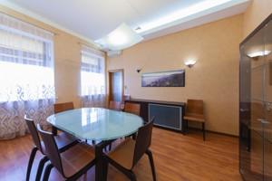 Квартира N-9509, Ярославів Вал, 13, Київ - Фото 17