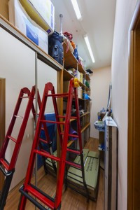 Квартира N-9509, Ярославів Вал, 13, Київ - Фото 22