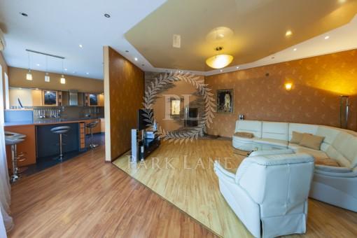 Квартира, N-9509, 13