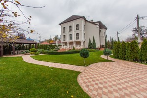 Дом K-27796, Зверинецкая, Киев - Фото 1