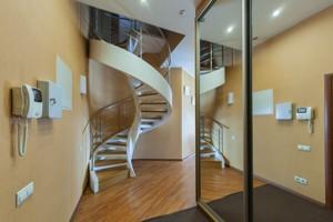 Квартира N-9509, Ярославів Вал, 13, Київ - Фото 24