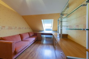 Квартира N-9509, Ярославів Вал, 13, Київ - Фото 12