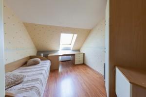 Квартира N-9509, Ярославів Вал, 13, Київ - Фото 14