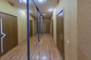 Квартира N-9509, Ярославів Вал, 13, Київ - Фото 27