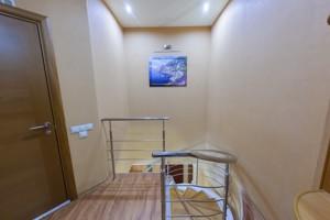 Квартира N-9509, Ярославів Вал, 13, Київ - Фото 25