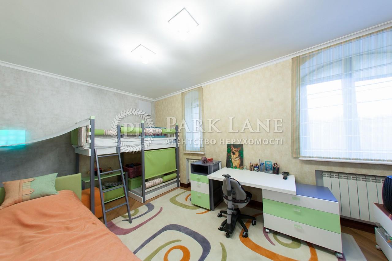 Дом ул. Зверинецкая, Киев, K-27796 - Фото 26