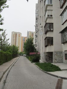 Квартира B-98758, Лобановського просп. (Червонозоряний просп.), 14, Київ - Фото 3