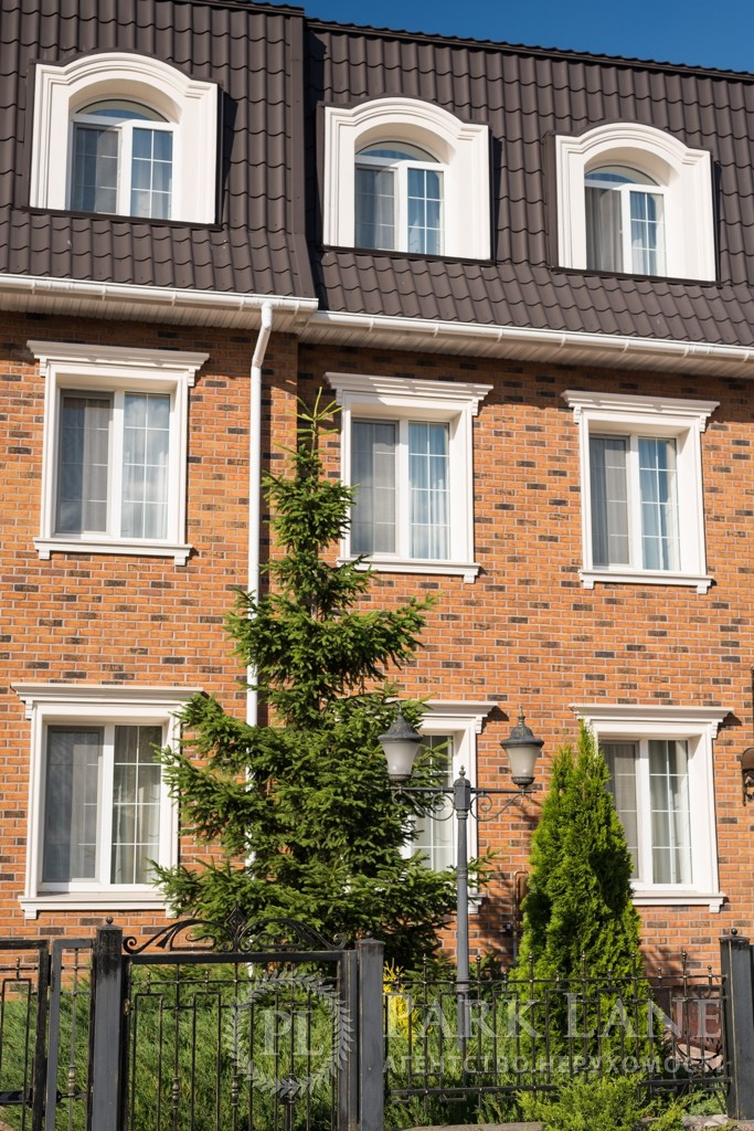 Дом Козин (Конча-Заспа), J-27466 - Фото 23