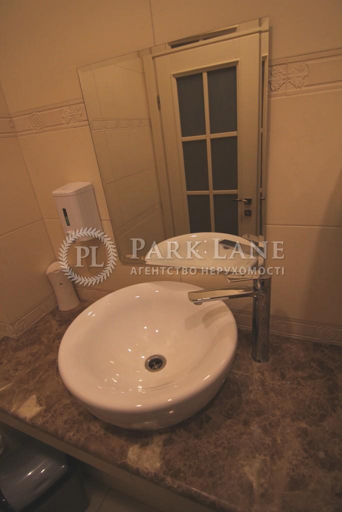 Нежилое помещение, ул. Днепродзержинская, Киев, J-27458 - Фото 29