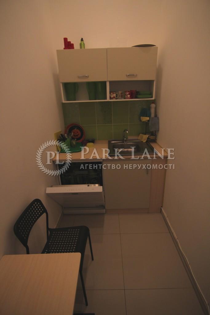 Нежилое помещение, ул. Днепродзержинская, Киев, J-27458 - Фото 34