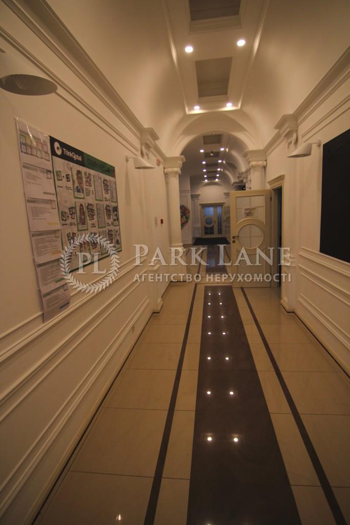 Нежилое помещение, ул. Днепродзержинская, Киев, J-27458 - Фото 33