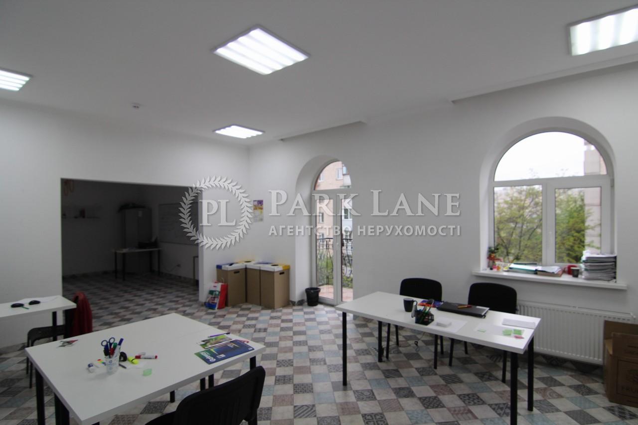 Нежилое помещение, ул. Днепродзержинская, Киев, J-27458 - Фото 22