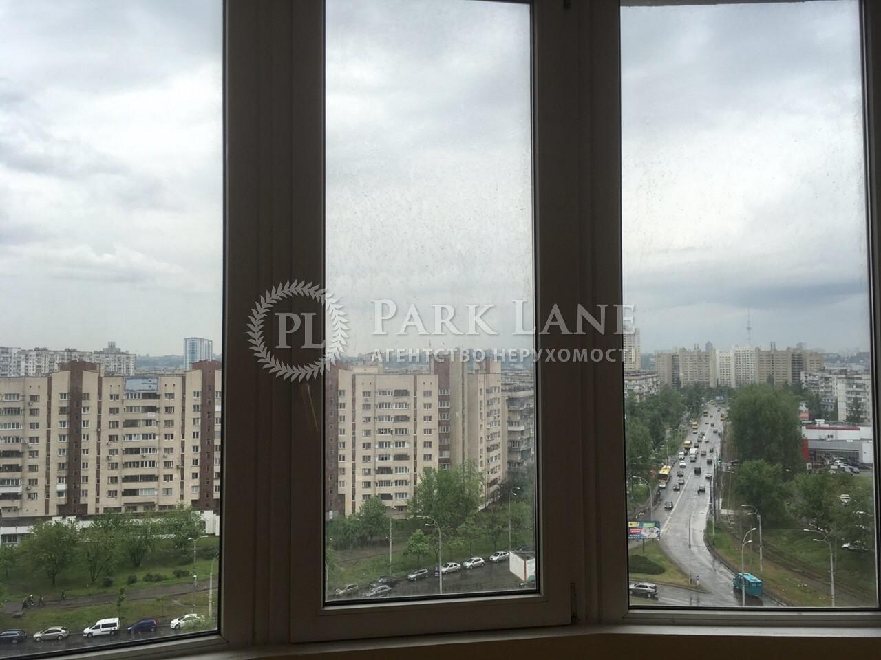 Квартира Z-526484, Тимошенко Маршала, 21 корпус 6, Киев - Фото 13