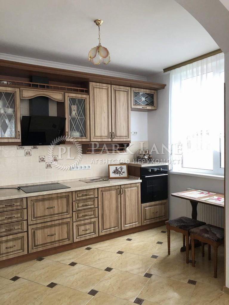 Квартира ул. Мейтуса Композитора, 4, Киев, Z-1393658 - Фото 7