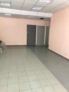 Нежилое помещение, B-85433, Саксаганского, Киев - Фото 6