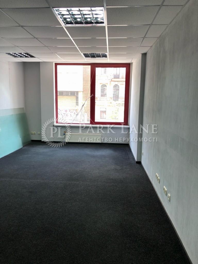 Нежилое помещение, B-85433, Саксаганского, Киев - Фото 10