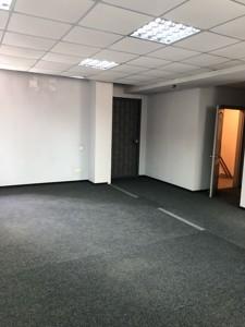 Нежилое помещение, B-85433, Саксаганского, Киев - Фото 12