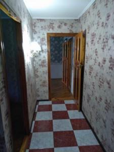 Квартира Z-523228, Свободы просп., 28, Киев - Фото 9