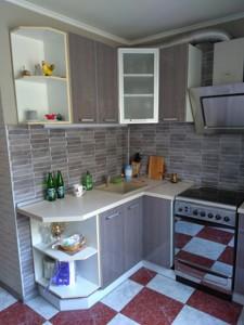 Квартира Z-523228, Свободы просп., 28, Киев - Фото 3