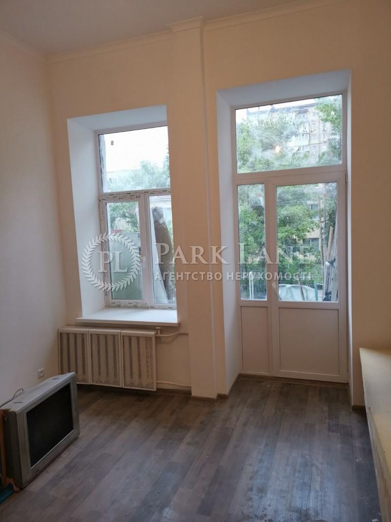 Квартира ул. Большая Васильковская, 81, Киев, R-25647 - Фото 4