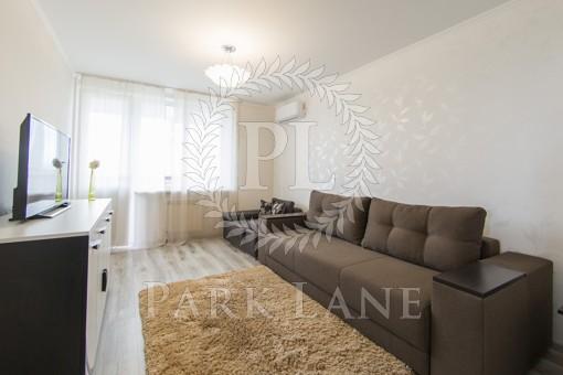 Квартира, Z-502468, 2б