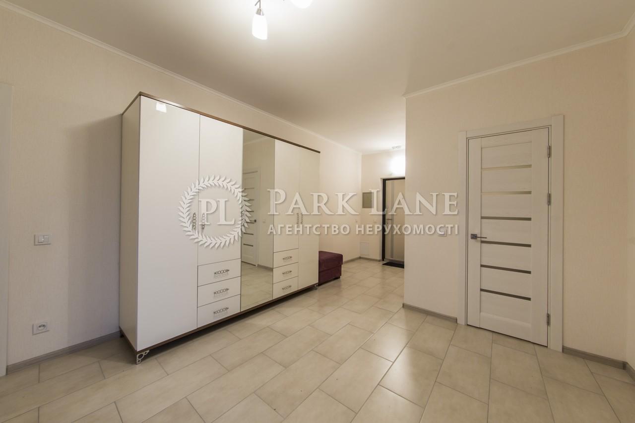 Квартира ул. Деловая (Димитрова), 2б, Киев, Z-128311 - Фото 18