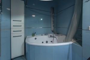 Квартира I-18590, Леси Украинки бульв., 7б, Киев - Фото 28