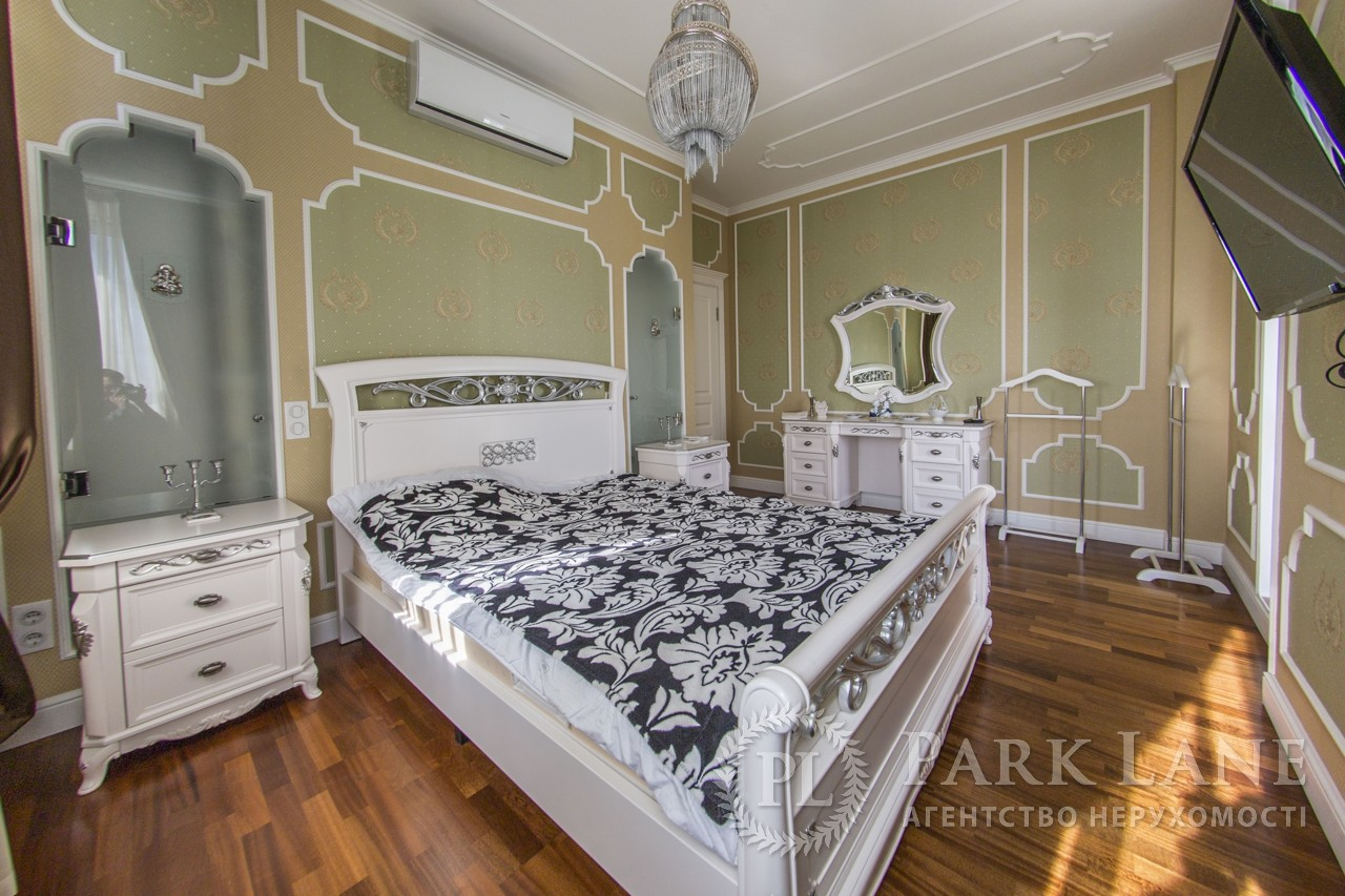 Квартира Леси Украинки бульв., 7б, Киев, I-18590 - Фото 12