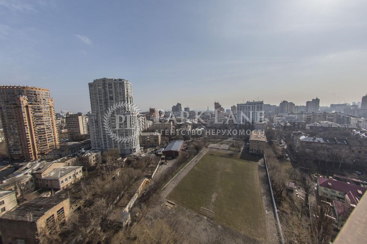 Квартира I-18590, Леси Украинки бульв., 7б, Киев - Фото 31