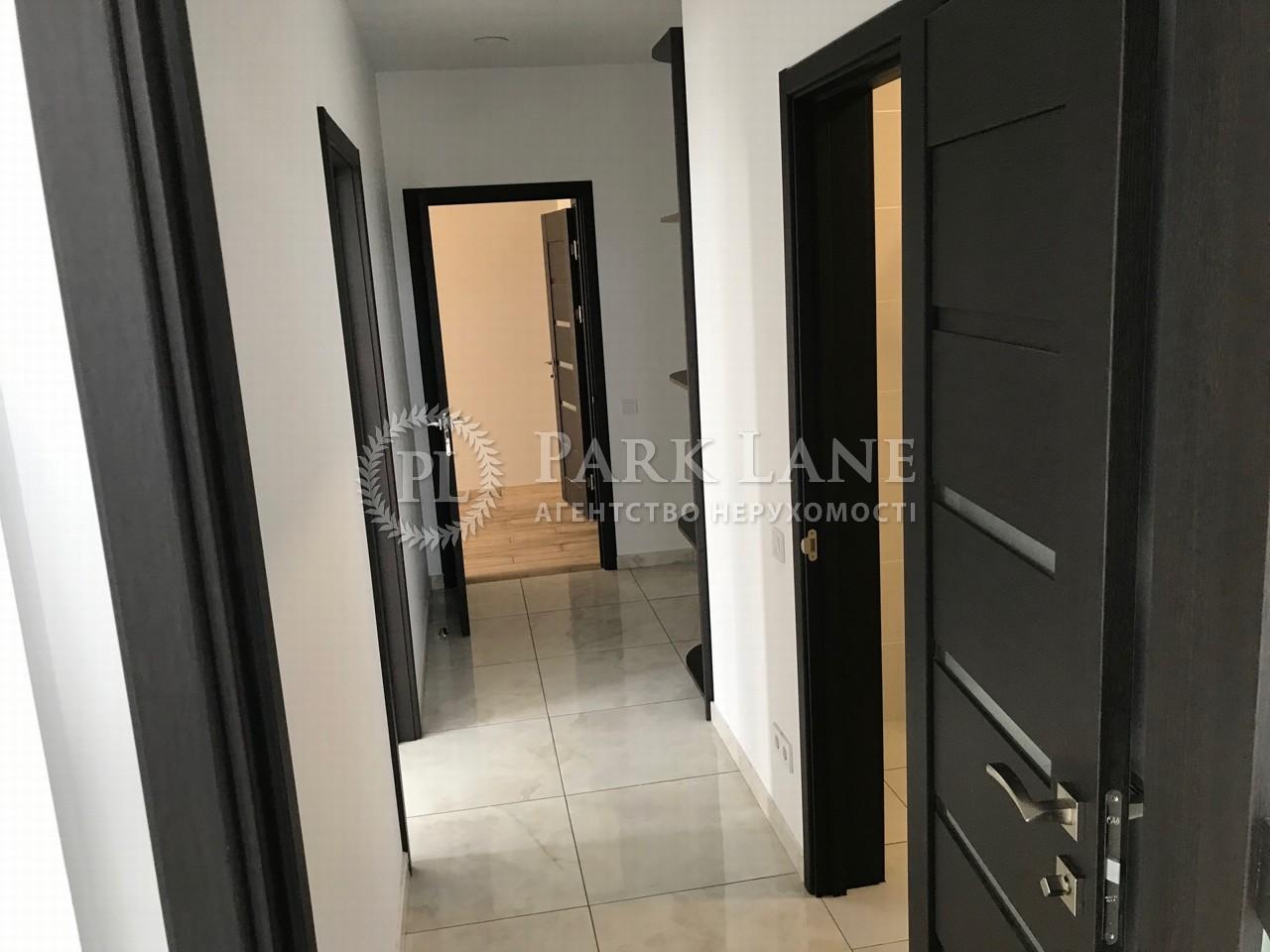 Квартира ул. Заречная, 3а, Киев, R-25795 - Фото 8