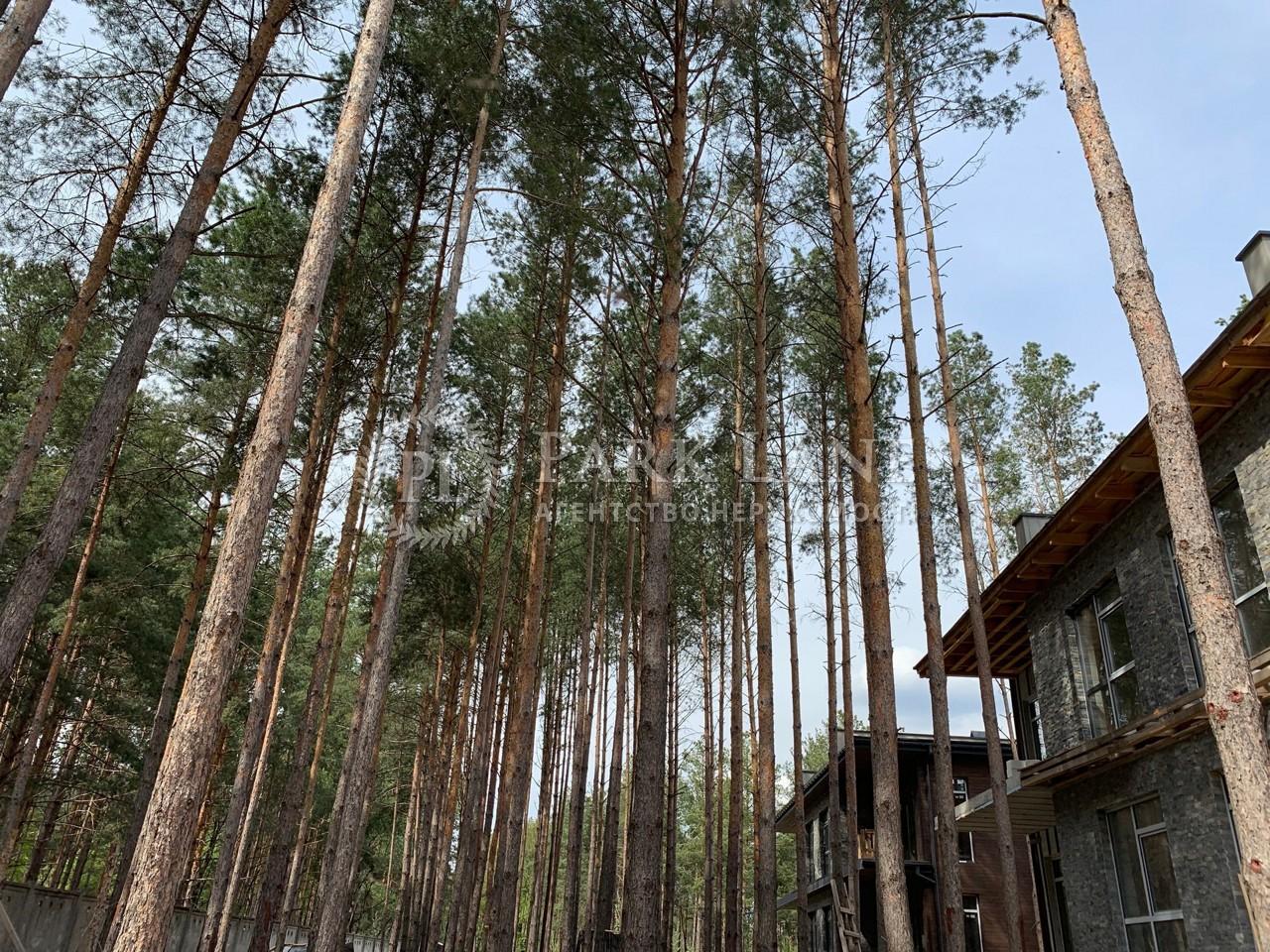 Будинок вул. Дніпровська, Лебедівка (Вишгородський), N-20738 - Фото 4