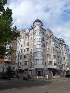 Квартира Z-1026097, Туровская, 29, Киев - Фото 2
