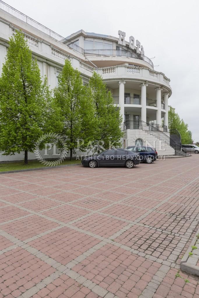 Готель, вул. Боровкова, Підгірці, Z-1752868 - Фото 44