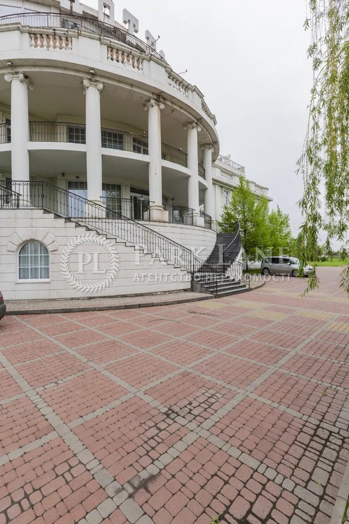 Готель, вул. Боровкова, Підгірці, Z-1752868 - Фото 45