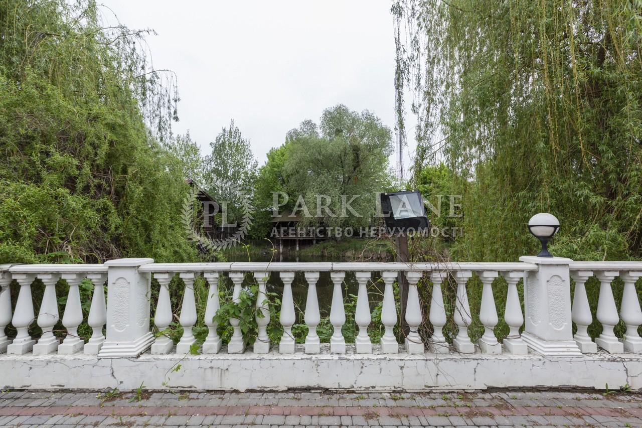 Готель, вул. Боровкова, Підгірці, Z-1752868 - Фото 34